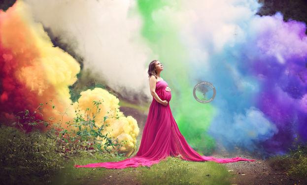 rainbowbaby-624x376